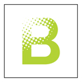 Brandall Agency Branding Icon
