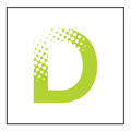 Brandall Agency Digital Marketing Icon