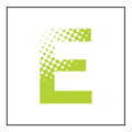 Brandall Agency Email Marketing Icon