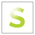 Brandall Agency Social Media Icon