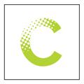 Icono servicios portfolio