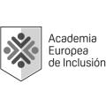 academia-europea.png
