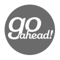 go-ahead-1.png