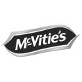 mcvities.png